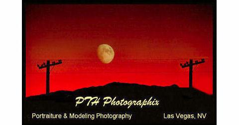 http://pthphoto.tripod.com/MMlogo.jpg